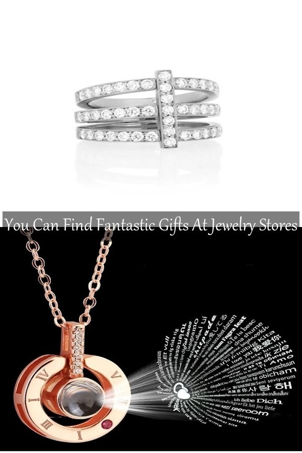 Kids Jewelry Jewelry Christmas Gifts For Mom Christmas Jewelry Gift Ideas In 2020 Christmas Gift Jewelry Jewelry Stores Jewelry