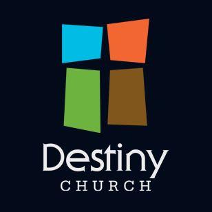 Destiny Church is a non denominational church in Jacksonville, FL  http://www.destinychurchjacksonville.com