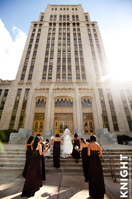 Ross Oscar Knight Photography Destination And Fusion Weddings International Photoculturalist Coming Soon City Hall