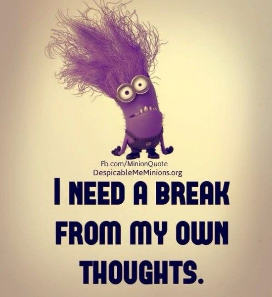 Funny Minion Quotes About Stress: 104 Best Stressed Out Images On Pinterest