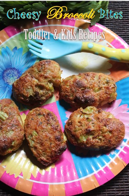 30 best toddler kids recipes yummy tummy images on pinterest cheesy broccoli bites recipe broccoli kebab toddler kids friendly recipes forumfinder Image collections