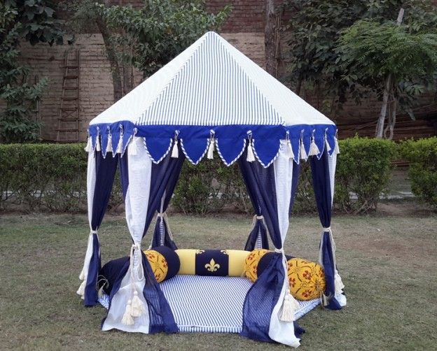 Resultado De Imagem Para How To Make An A-frame Tent Prop Out Of Pvc Pipe & Pvc Pipe Tent For Kids u0026 Plans To Build This Easy PVC Pipe Tent With ...