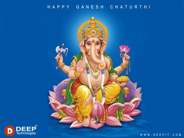 best happy ganesh chaturthi images ideas ganesh  ganapati aarti is the first aarti to be sung on all auspicious days and puja it is to praise lord ganesha and get the blessings