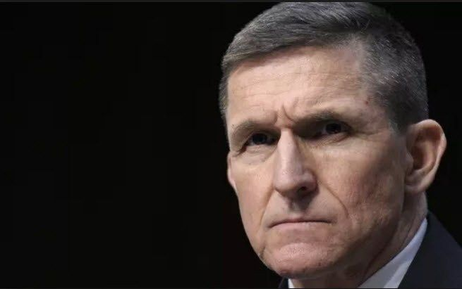 Donald Trump and Mike Pence are lying about not knowing Michael Flynn was working as a foreign agent during the campaign. They definitely knew.