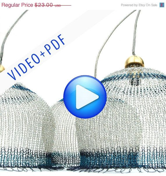 The 25 best wire lampshade ideas on pinterest quirky home decor sale wire lampshade pattern crocheted light pendant diy home decor instructions video tutorial and pdf keyboard keysfo Image collections