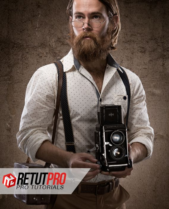 More Pro Tutorials:    http://goo.gl/OKguGf http://www.facebook.com/retutpro