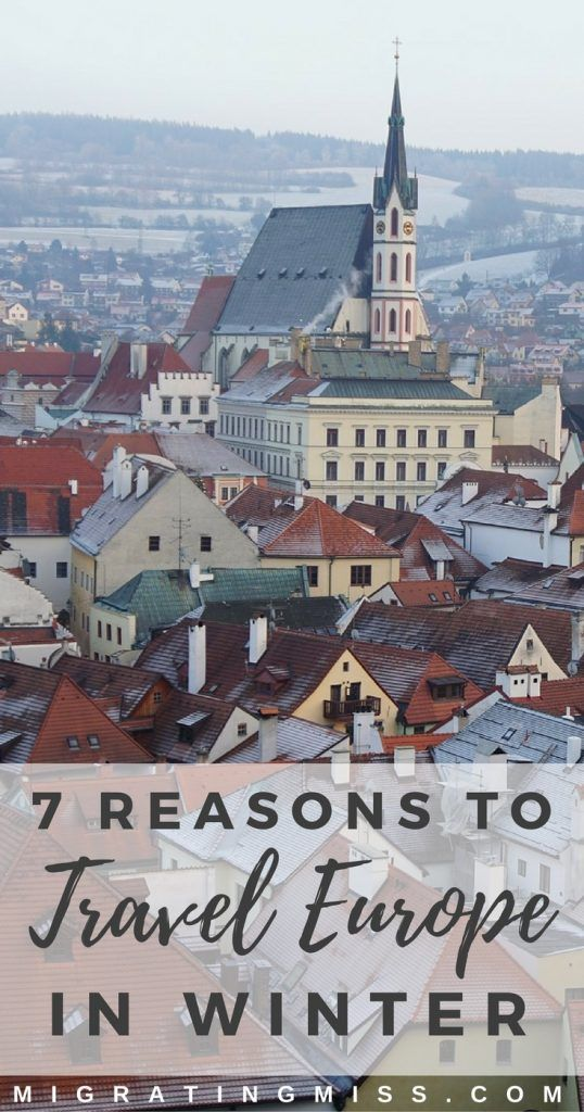 why off season is the best time to travel in europe all about rh pinterest com