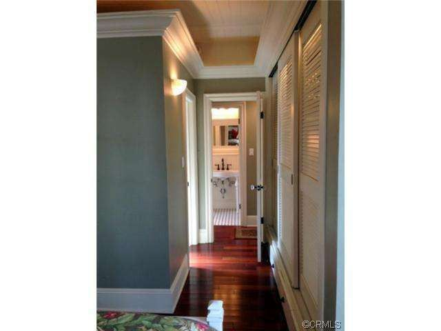 Mobile Home Hallway Design I on home school designs, home mud room designs, home building designs, home wall designs, home conservatory designs, home study designs, home staircase designs, home floor designs, home garden designs, home walkway designs, home reception designs, home dining room designs, home beach designs, home front designs, home loft designs, home stairway designs, home great room designs, home entryway designs, home foyer designs, home glass designs,