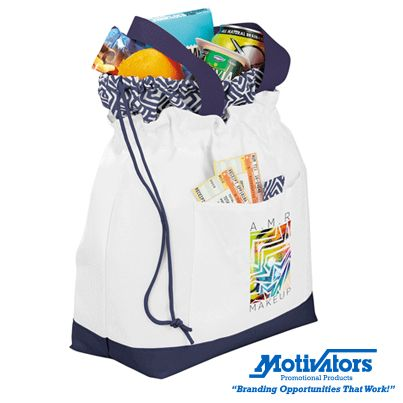 Motivators, Inc. is an award winning web-based company located in Westbury, NY. We are a leading online distributor for promotional products, and our casual and vibrant office is .