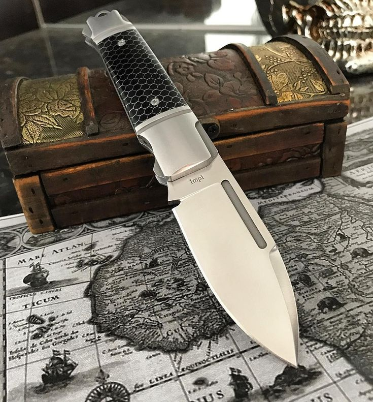I have seen a jack knife i want more in an age. Its a beauty.