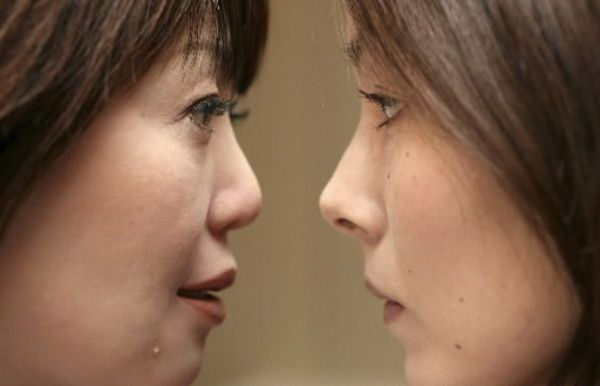 Faced with being the world's most rapidly aging society, Japan has decided to see the demographic challenge as a 'bonus' rather than an 'onus,' forcing it to be more innovative and to view old folks in a new light