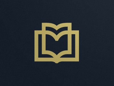 book logo                                                                                                                                                                                 More