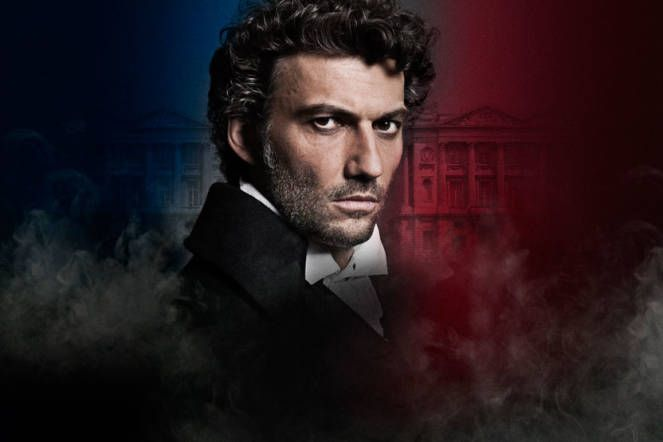 Start | Jonas Kaufmann | Official Website