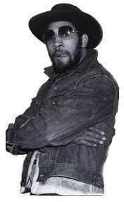 Clive Campbell aka DJ Kool Herc April 16th, 1955 Clive Campbell was born in Kingston, Jamaica to parents Keith and Nettie Campbell. Clive was exposed to Jamaican Dance Hall music and …