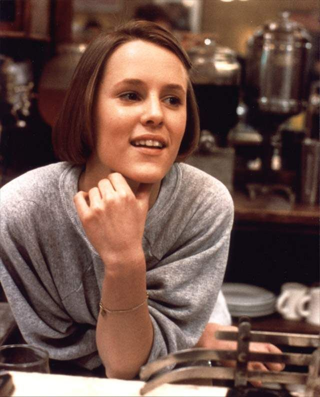 Mary stuart masterson breasts scene in west of here