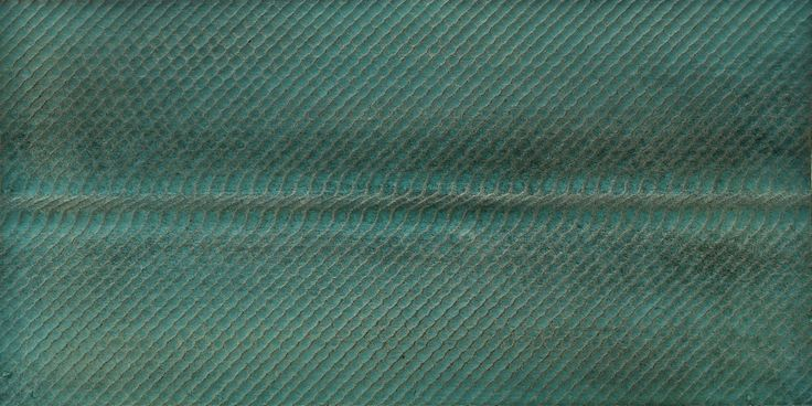 Can you see why we call this texture the Fishbone?