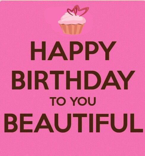 17 Best Ideas About Happy Birthday Celebration On