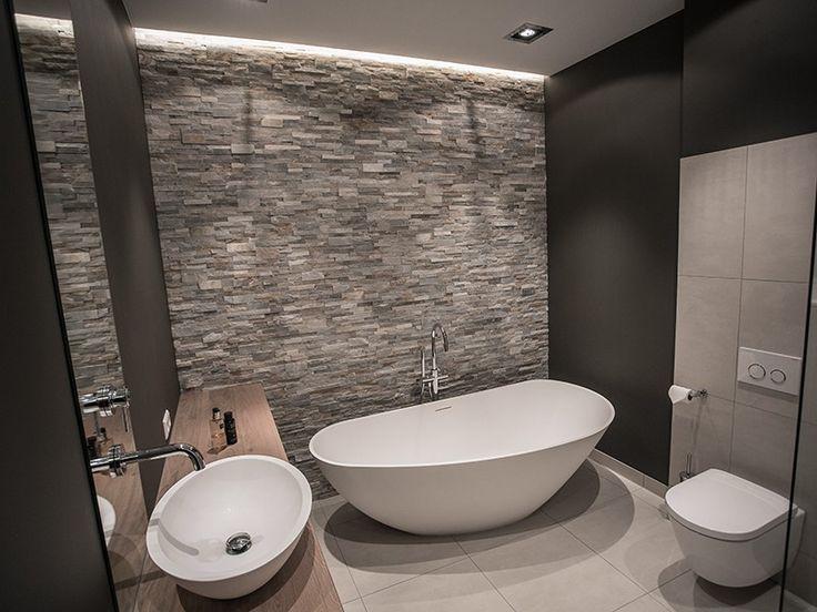 25 beste idee n over gezellige badkamer op pinterest zuiderse huizen neutrale muurkleuren en - Gezellige badkamer ...