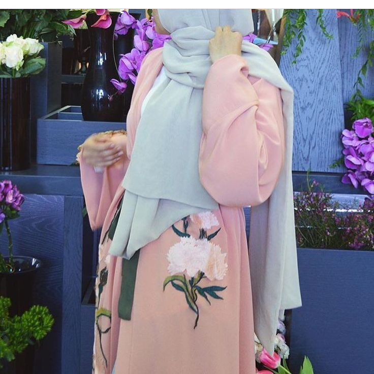 Amazing day with a beatuful abaya EID collection .  Price :  AED - 1200 USD - 350 EUR - 295 GBP - 225 SAR - 1225 KWD - 98