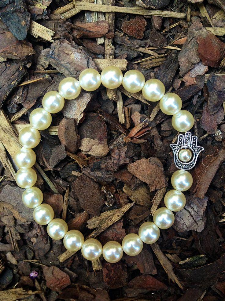 #FriendshipBracelets #BraceletsForFun #BraceletsLucky #BraceletsForAbundance #BraceletsOfLove #BraceletsForYou #brown #nature #Fatima #Hamsa  #Beads #SilverHand #wood #HamsaStyle  #white  #Silver  https://www.facebook.com/ensistore