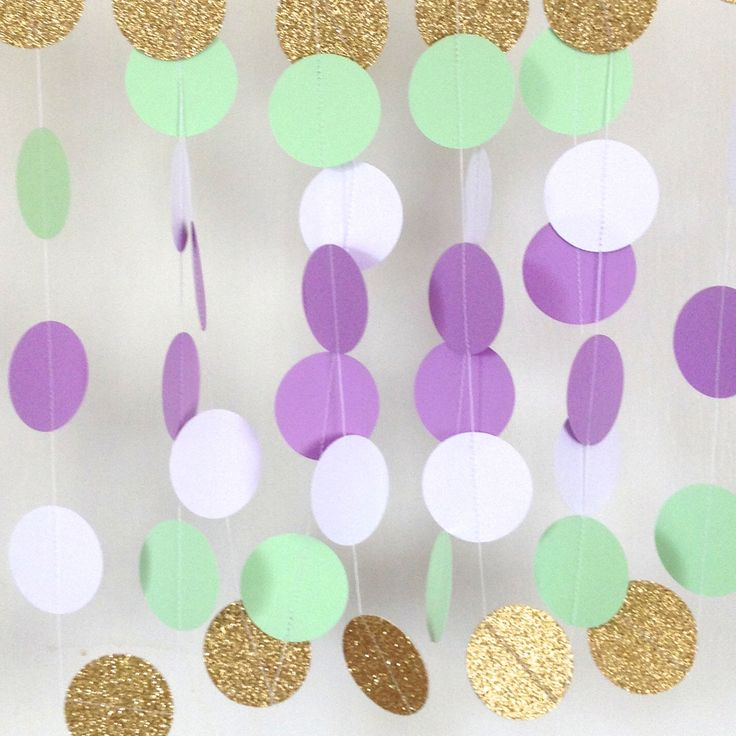 Best 20 Lilac Baby Shower Ideas On Pinterest Purple Baby Curtains Purple