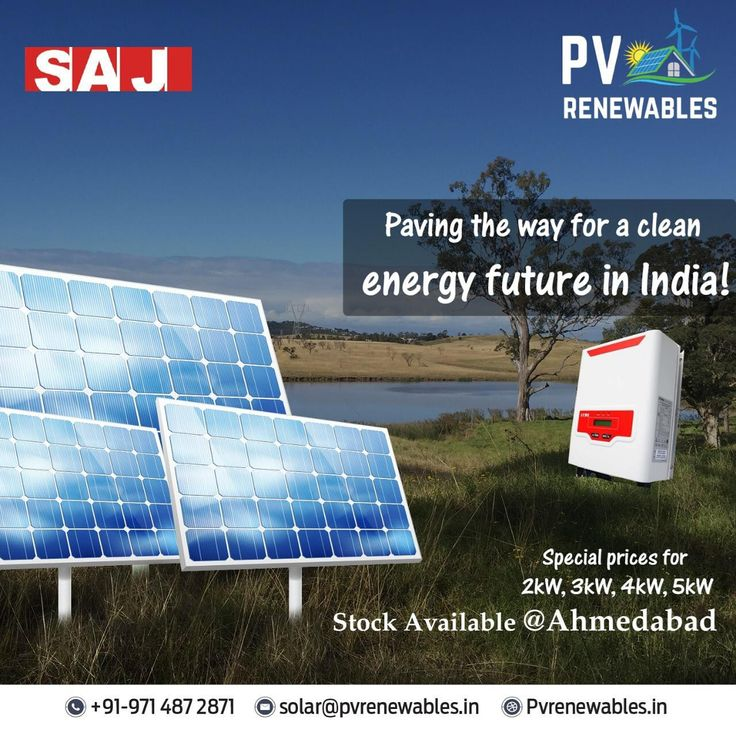 Solarenergy Inverter Solarrooftop Solarindia Pvenergy Ongridsystem Solarsystem Solarpowersystem Residential Solar Power Plant Solar Power System Solar