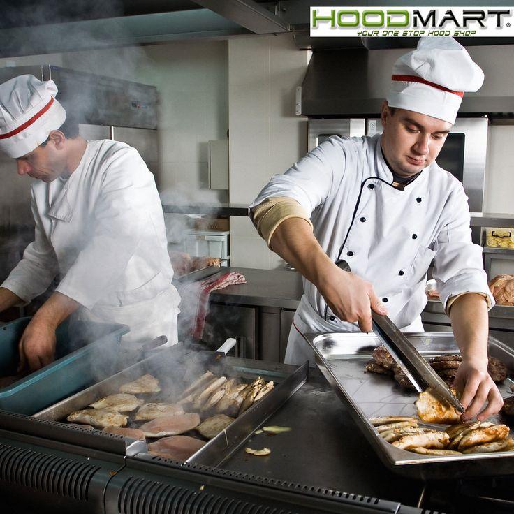 Best 25 kitchen exhaust ideas on pinterest kitchen - Pinche de cocina ...