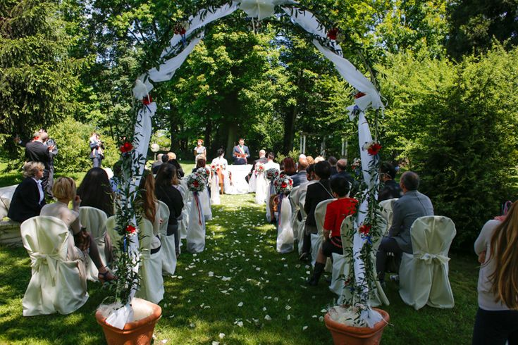 foto matrimonio Villa Sant'Espedito #Mortara #wedding in #italy #destinationwedding. nicasio ciaccio wedding photgrapher