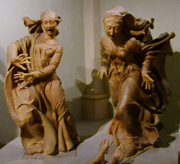https://upload.wikimedia.org/wikipedia/commons/5/5c/Niccol%C3%B2_dell'arca,_Compianto_sul_Cristo_morto,_Chiesa_di_S._Maria_della_vita,_Bologna_05.JPG