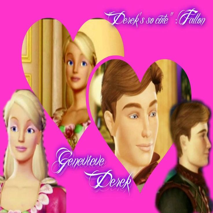 1000 images about barbie in the 12 dancing princesses on