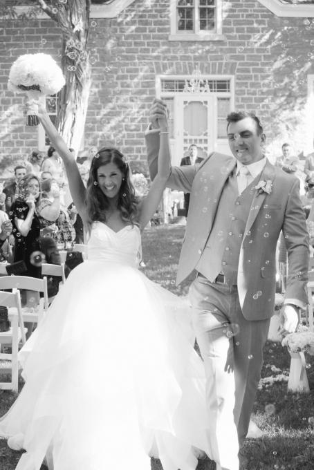 Stonefields Wedding |Joelle Martin | Studio G.R. Martin|http://www.martinphotography.ca/