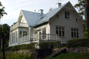 Bilder på vackra Fönster | www.allmoge.se