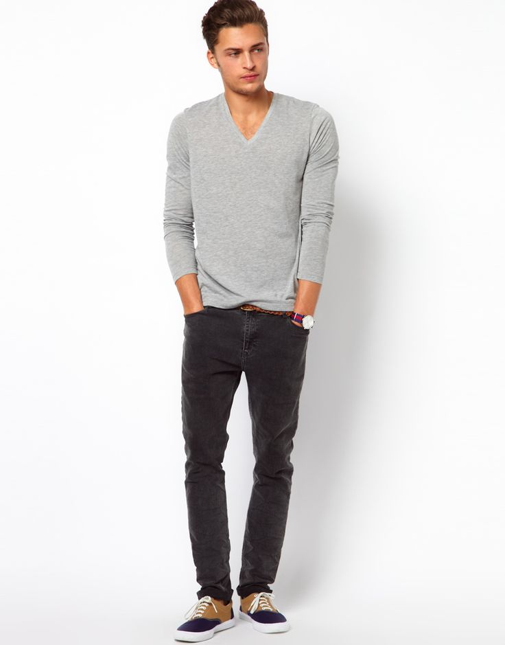asos male models - Google Search