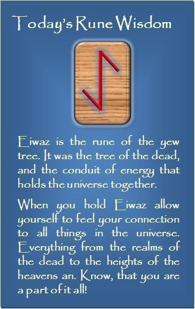futhark a handbook of rune magic