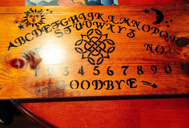 95 Best Ouija Images On Pinterest Ouija Witch Craft And