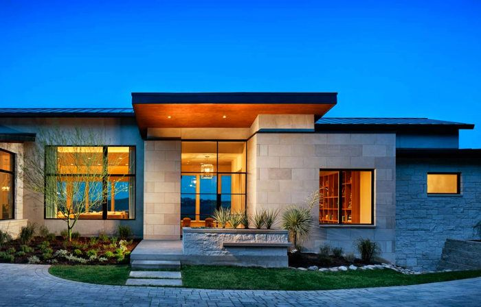 14 best house plans under 100 000 images on pinterest for Modern house under 100k