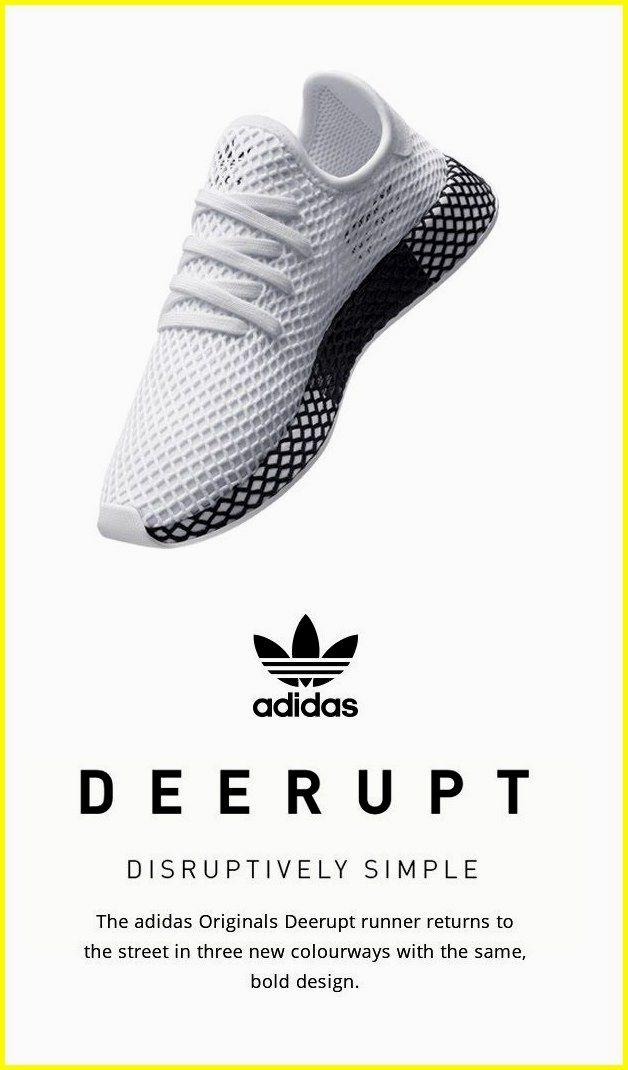 adidas Tubular Doom Sock Primeknit 72$ | BY3564 |