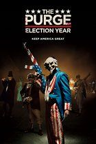 Regarde Le Film American Nightmare 3 : Elections 2016 VostFR FULL-HD  Sur: http://completstream.com/american-nightmare-3-elections-2016-vostfr-full-hd-en-streaming-vk.html