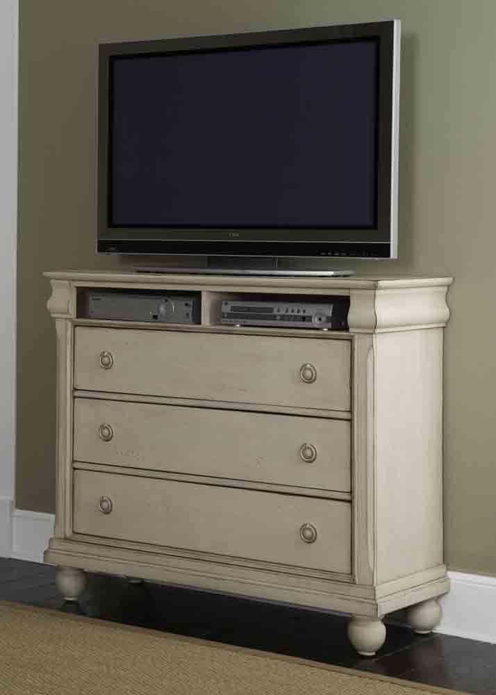 136 best carter furniture inc suffolk va images on pinterest