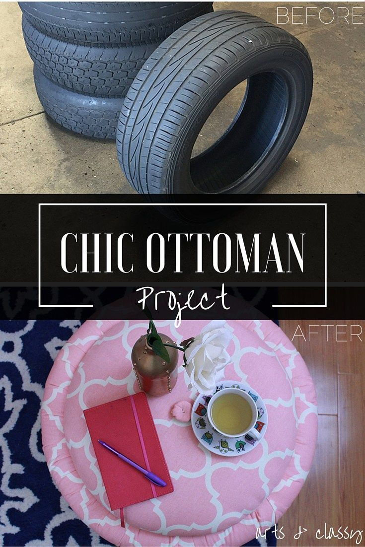 167 best images about new life for old tires on pinterest for Diy tire