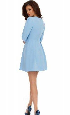 Alege rochii elegante ieftine  pentru orice eveniment important din viata ta. Rochia este principalul obiect vestimentar al doamnelor si do...
