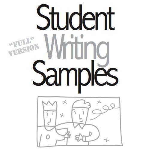 problem-solving genre essays pdf