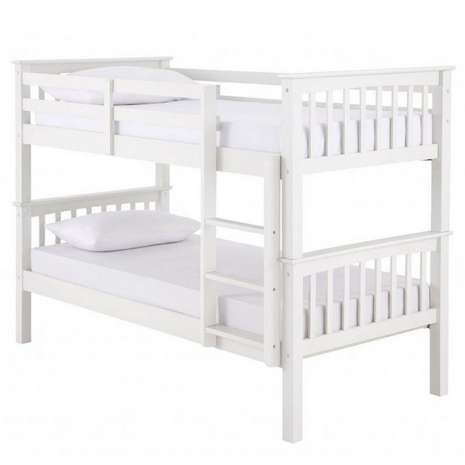 Best 25 King Size Bunk Bed Ideas On Pinterest Bunk Bed