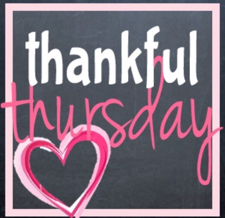 Thankful Thursday Quotes: 25+ Best Thursday Morning Quotes On Pinterest