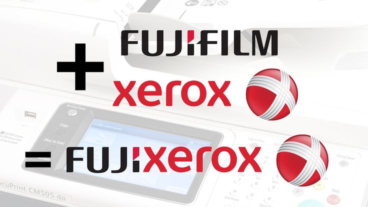 Fujifilm becomes Fuji Xerox in acquisition creating an $18 billion monster   Fujifilm becomes Fuji Xerox in acquisition creating an $18 billion monster  February 1 2018 by John Aldred Leave a Comment   Yes the Japanese company Fujifilm Holdings which makes everything from cameras to makeup is acquiring Xerox in a $6.1 billion deal. The merger is reported to have a combined revenue of $18 billion. The two companies have been partners under the brand Fuji Xerox for over 50 years but now Fuji…