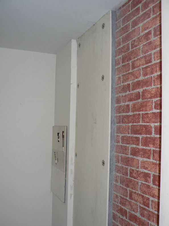 Insulation Boards For Walls : Best wall insulation images on pinterest internal