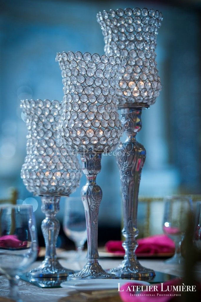 114 best images about table decor ideas on pinterest