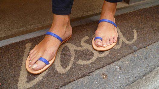 Sempre più essenziali.... www.bottegabossa.com