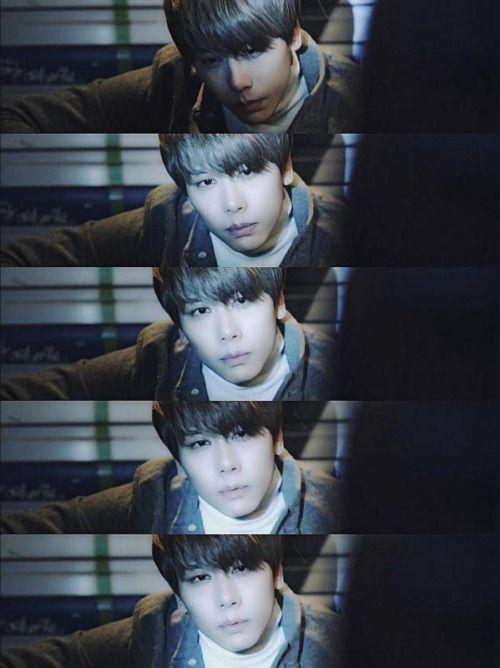 The Park Hyo Shin Effect