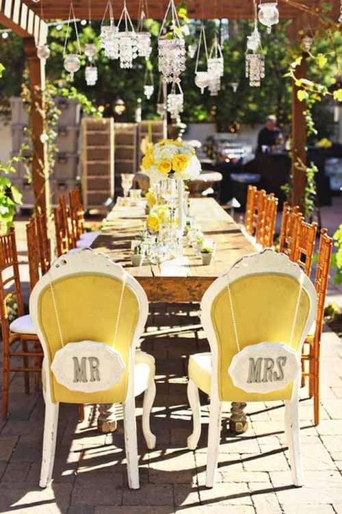 137 Best California Wedding Venues Images On Pinterest